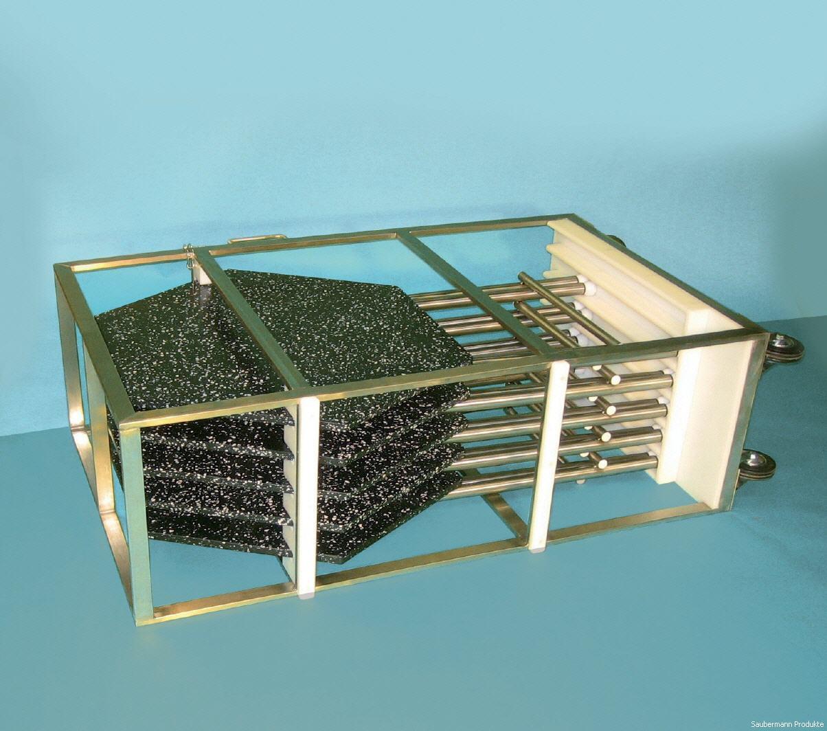 terrassen tische. Black Bedroom Furniture Sets. Home Design Ideas